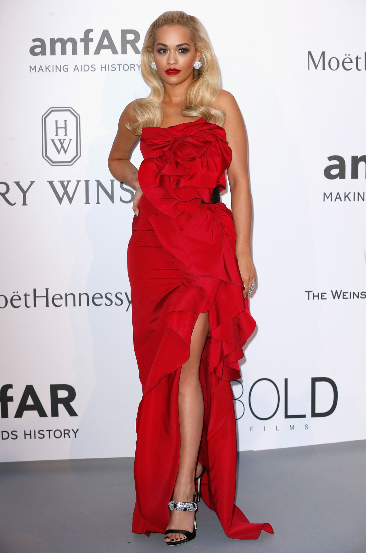 rita-ora-at-amfar-s-2015-cinema-against-aids-gala-in-cap-d-antibes_2.jpg