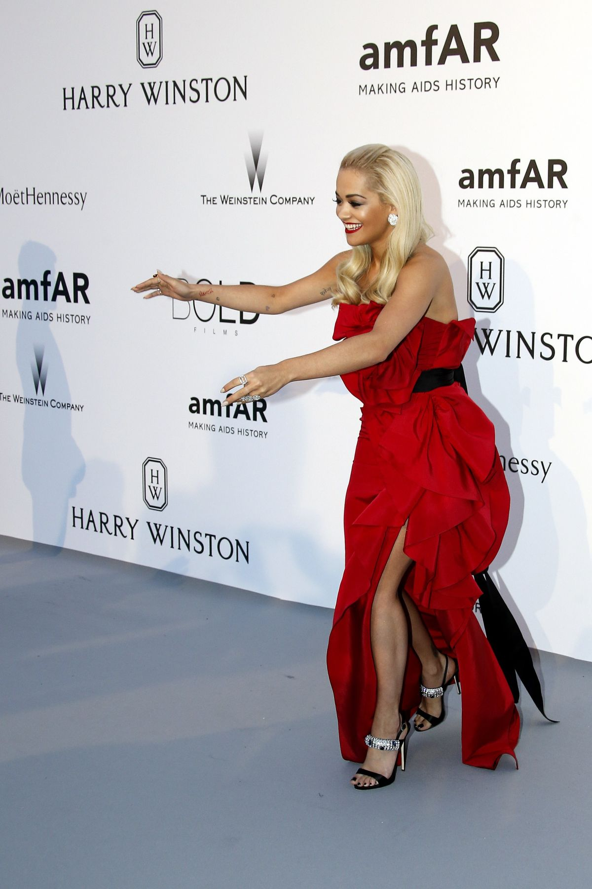 rita-ora-at-amfar-s-2015-cinema-against-aids-gala-in-cap-d-antibes_6.jpg