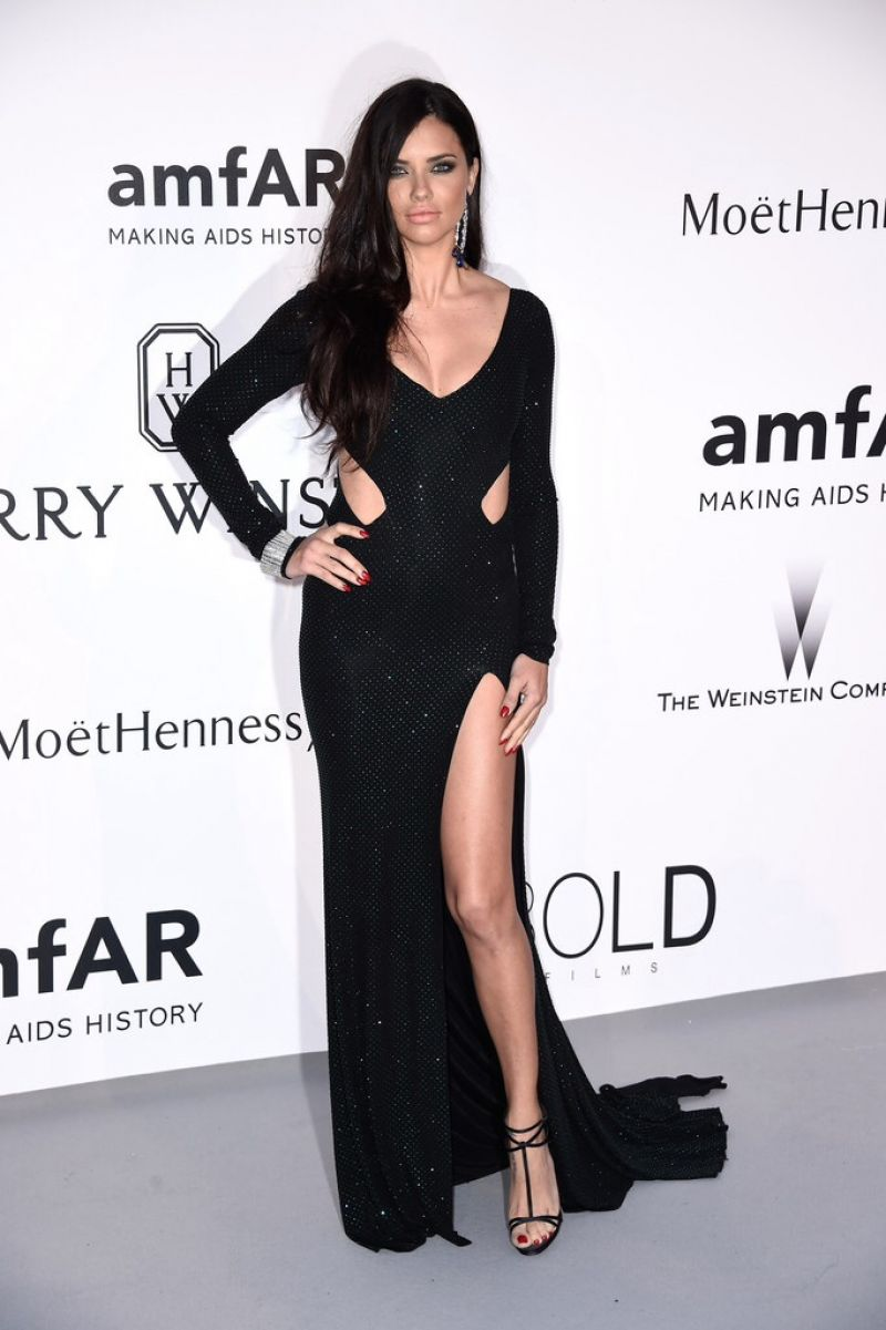 adriana-lima-at-amfar-s-2015-cinema-against-aids-gala-in-cap-d-antibes_1.jpg