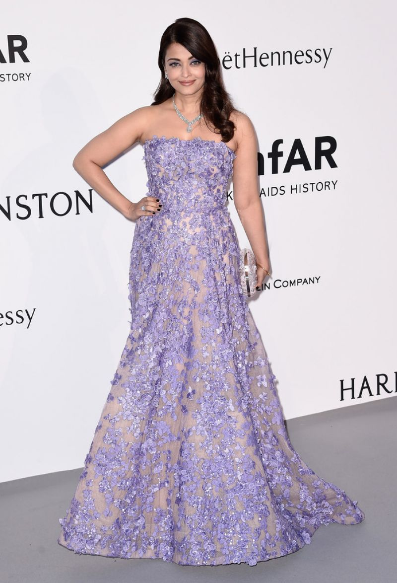 aishwarya-rai-at-amfar-s-2015-cinema-against-aids-gala-in-cap-d-antibes_1.jpg