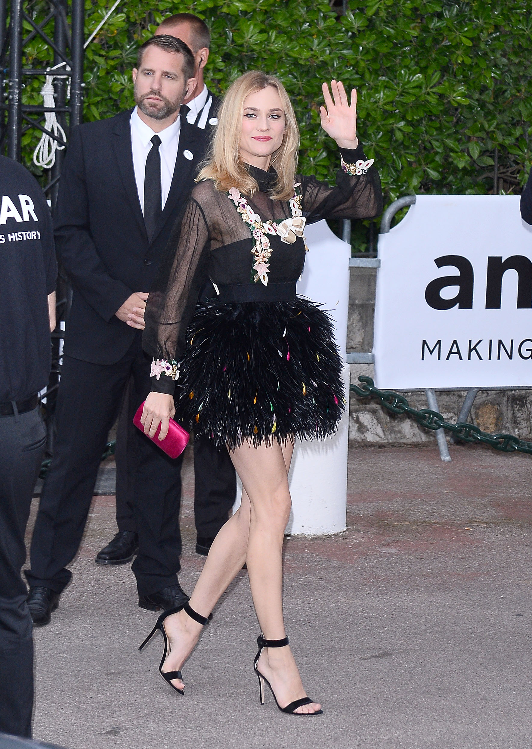 Diane-Kruger--amfAR-2015--04.jpg