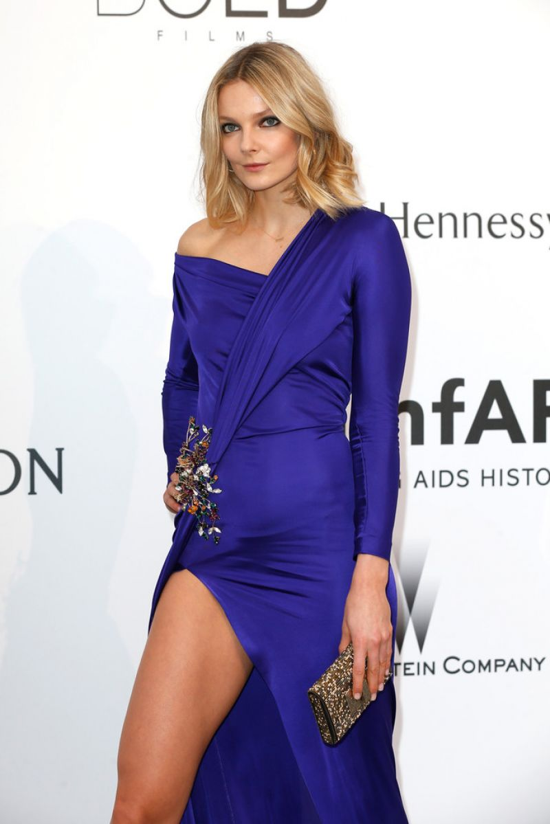 eniko-mihalik-at-amfar-s-2015-cinema-against-aids-gala-in-cap-d-antibes_1.jpg