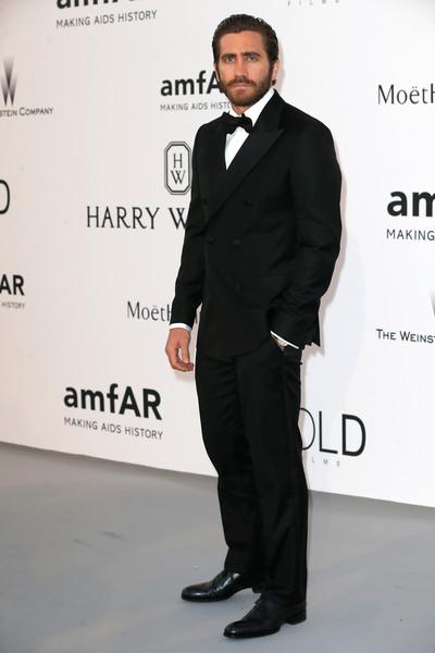 Jake Gyllenhaal2.jpg