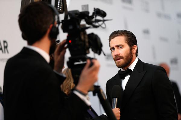Jake Gyllenhaal3.jpg