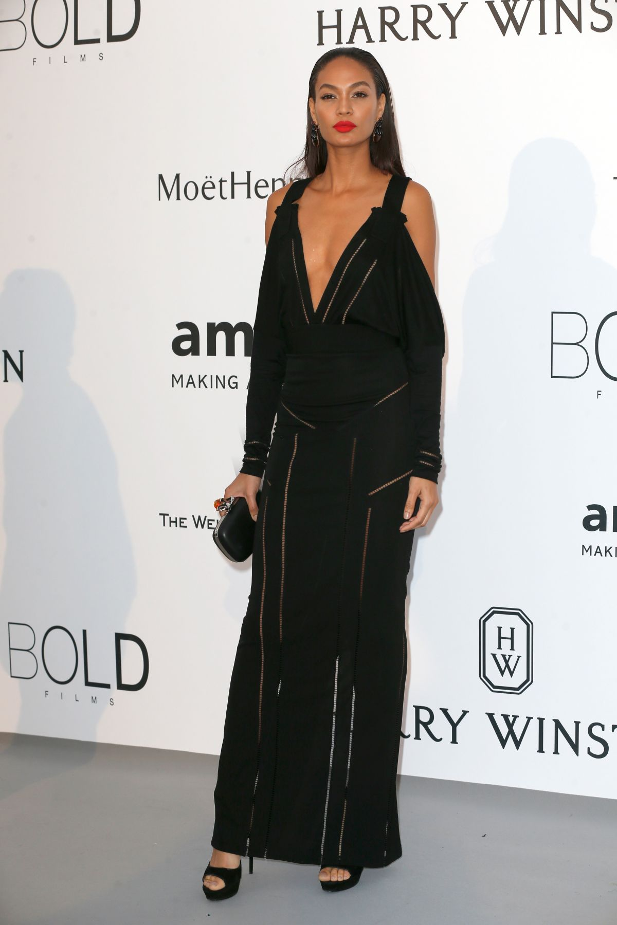 joan-smalls-at-amfar-s-2015-cinema-against-aids-gala-in-cap-d-antibes_2.jpg