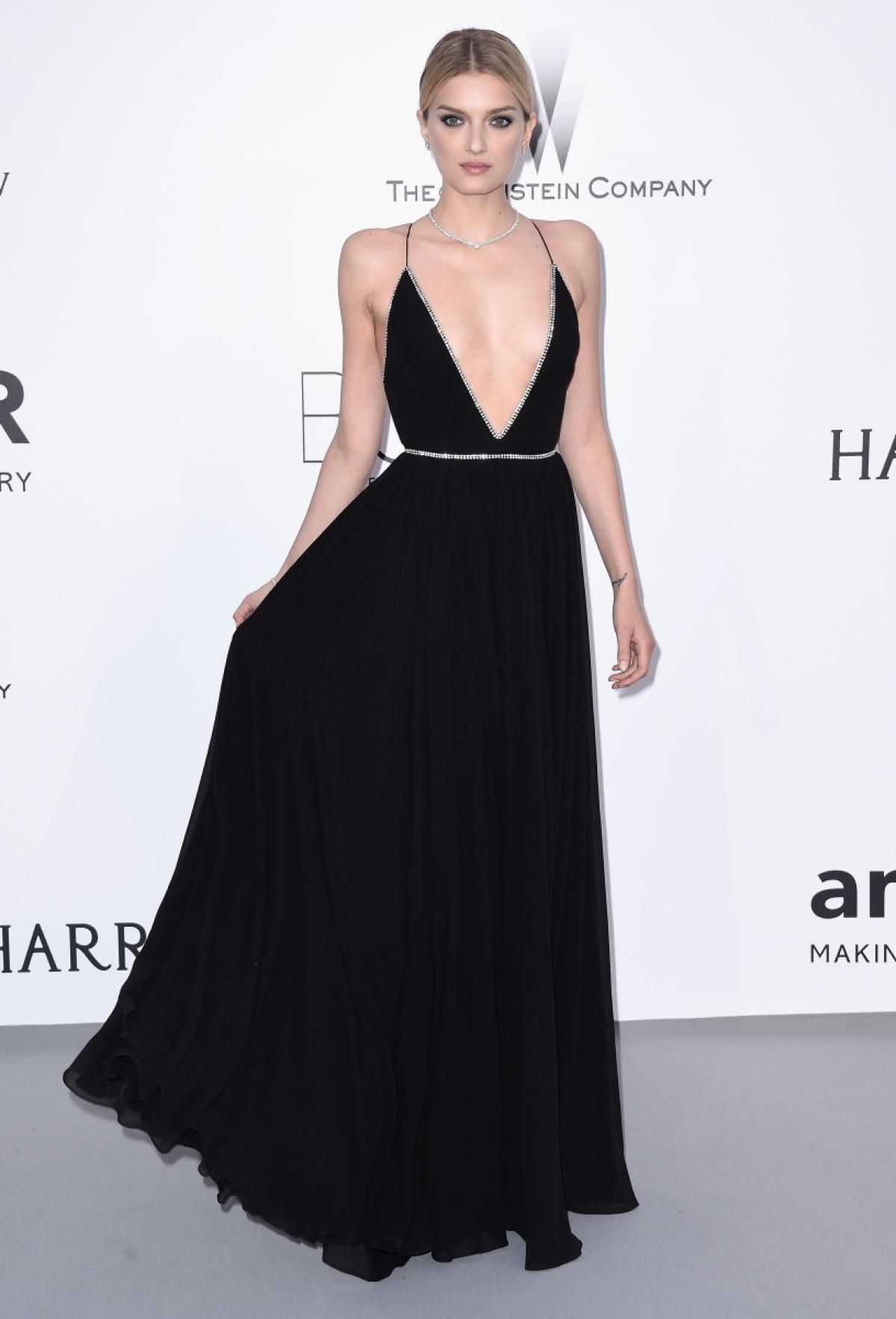 lily-donaldson-at-amfar-s-2015-cinema-against-aids-gala-in-cap-d-antibes_1.jpg
