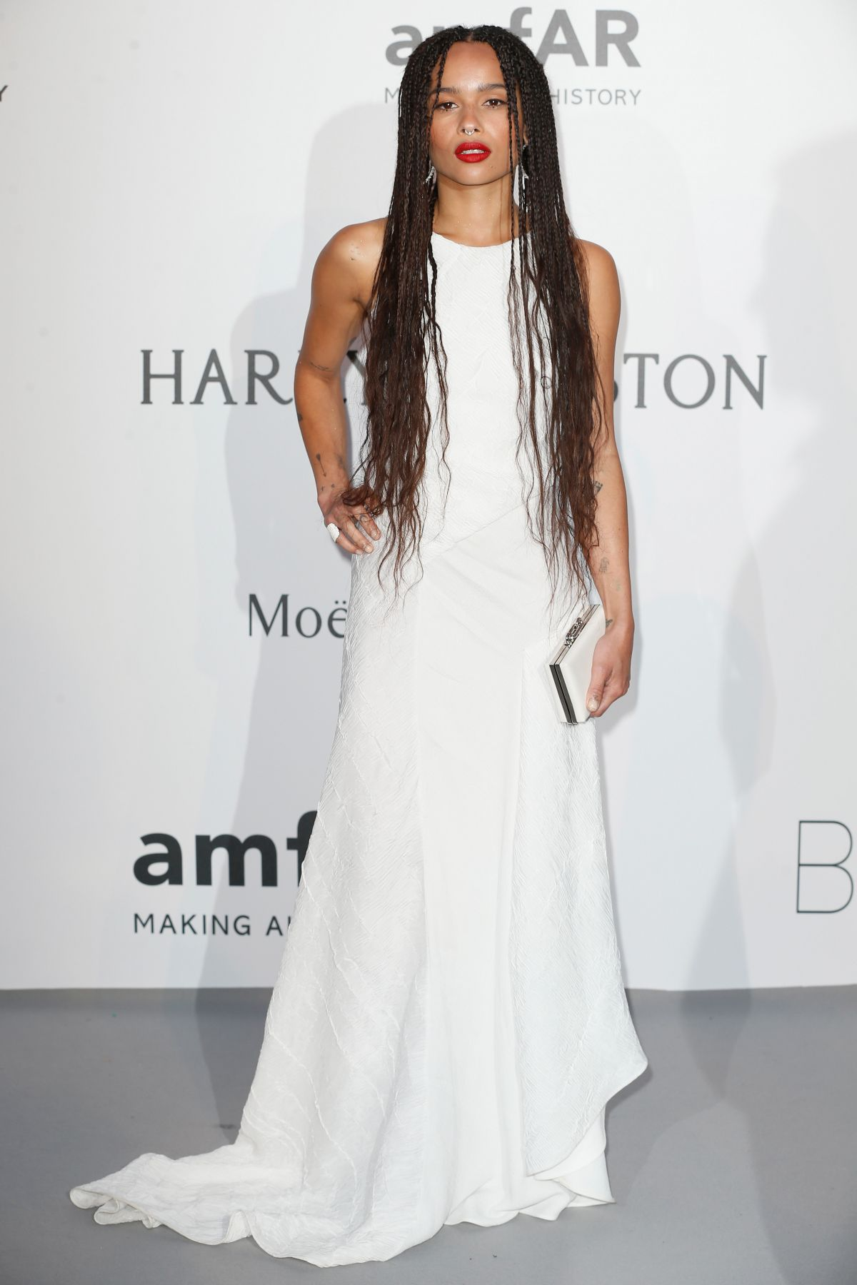 zoe-kravitz-at-amfar-s-2015-cinema-against-aids-gala-in-cap-d-antibes_4.jpg