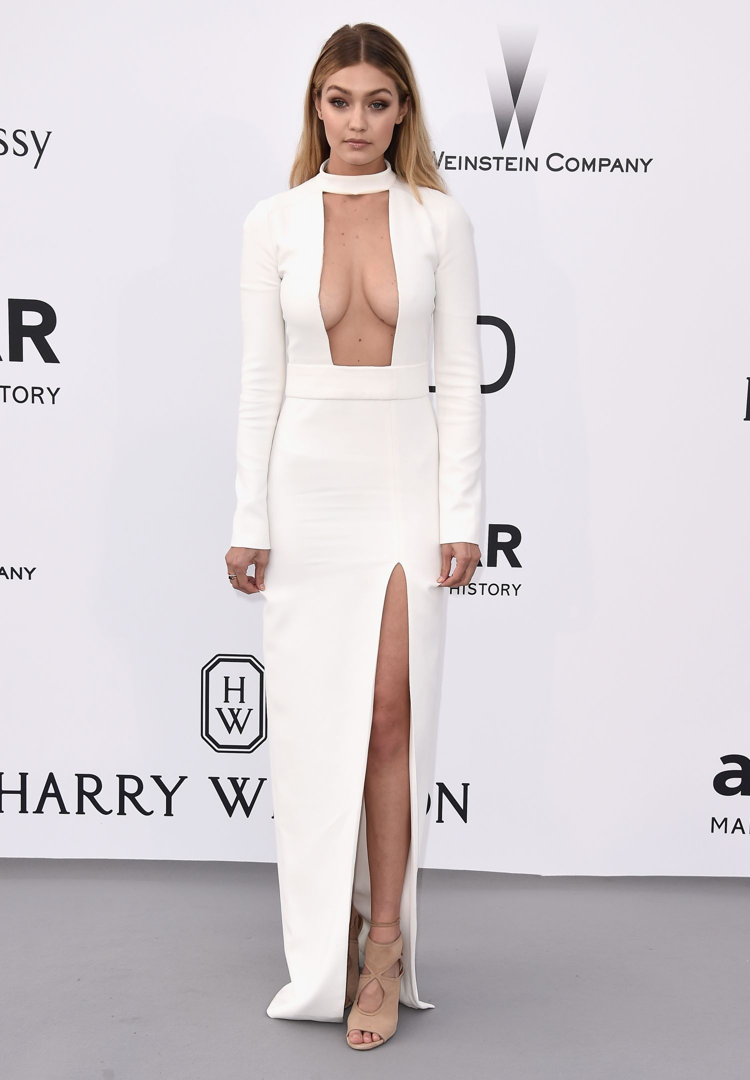 Gigi-Hadid-amfAR-22nd-Cinema-Against-AIDS-Gala-in-France-2.jpg