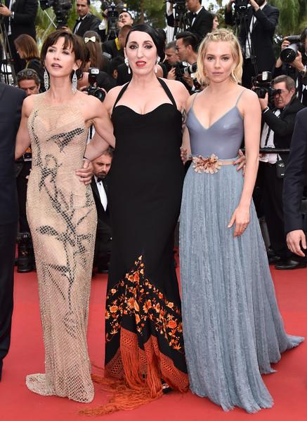 Sophie Marceau, Sienna Miller, Rossy De Palma1.jpg