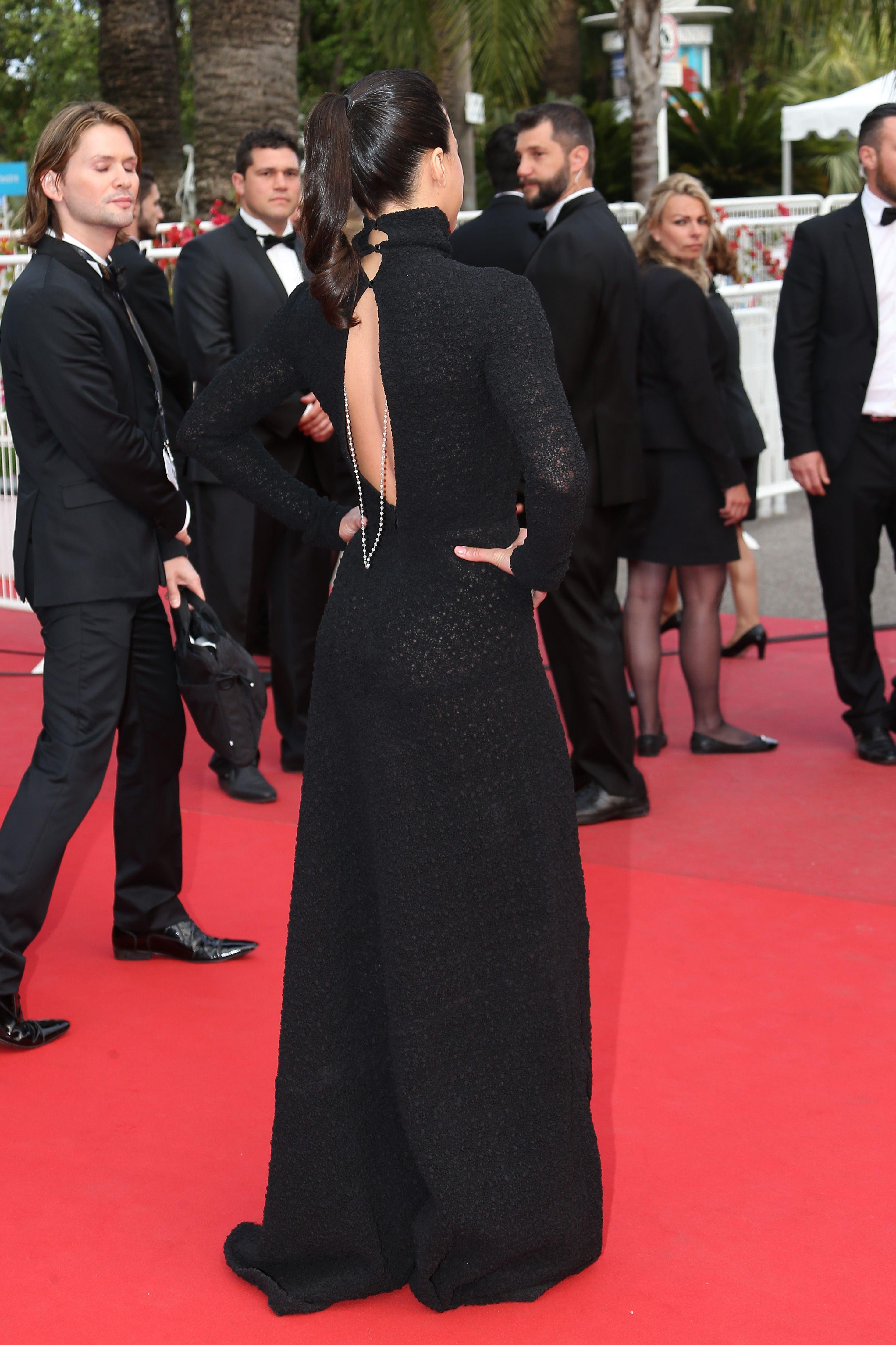 Rodriguez_Michelle_CannesClosing_05242015_GC_Celebutopia_037.jpg