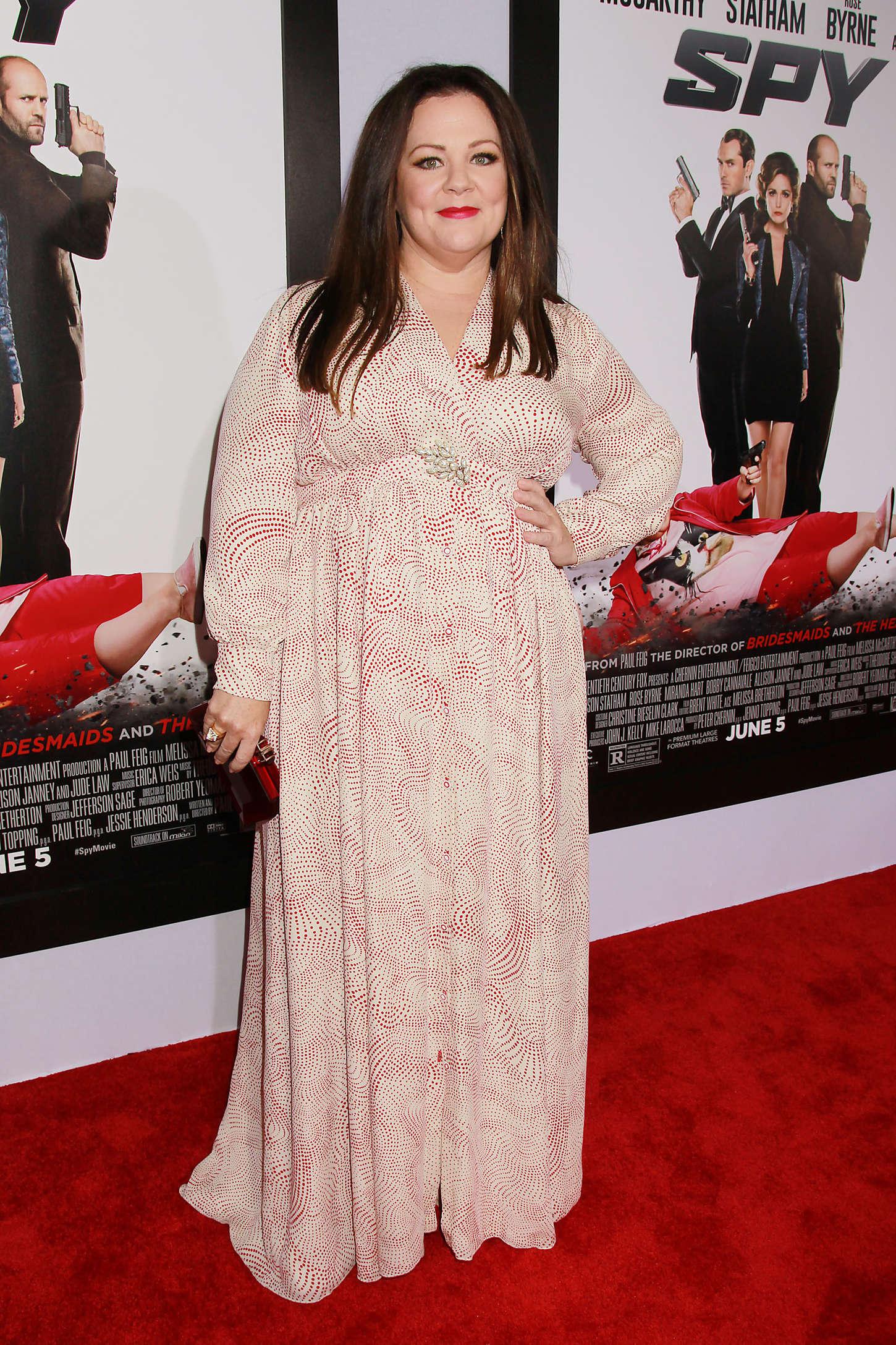 Melissa-McCarthy--Spy-NY-Premiere--06.jpg