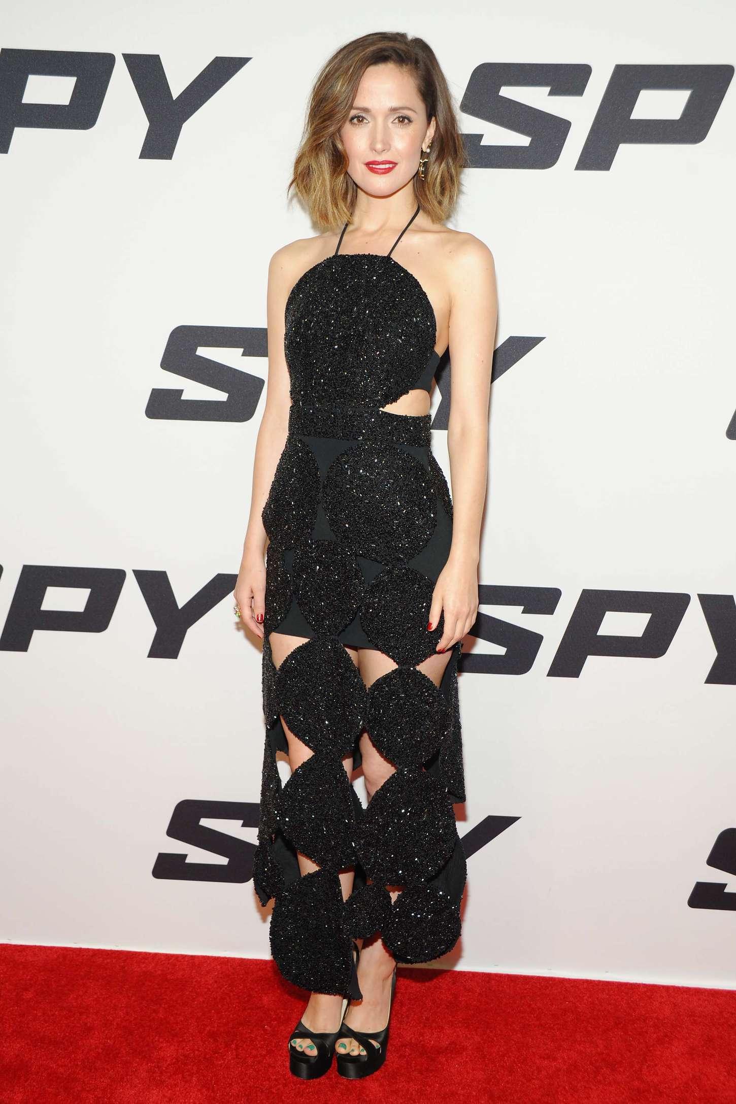Rose-Byrne--Spy-NY-Premiere--09.jpg