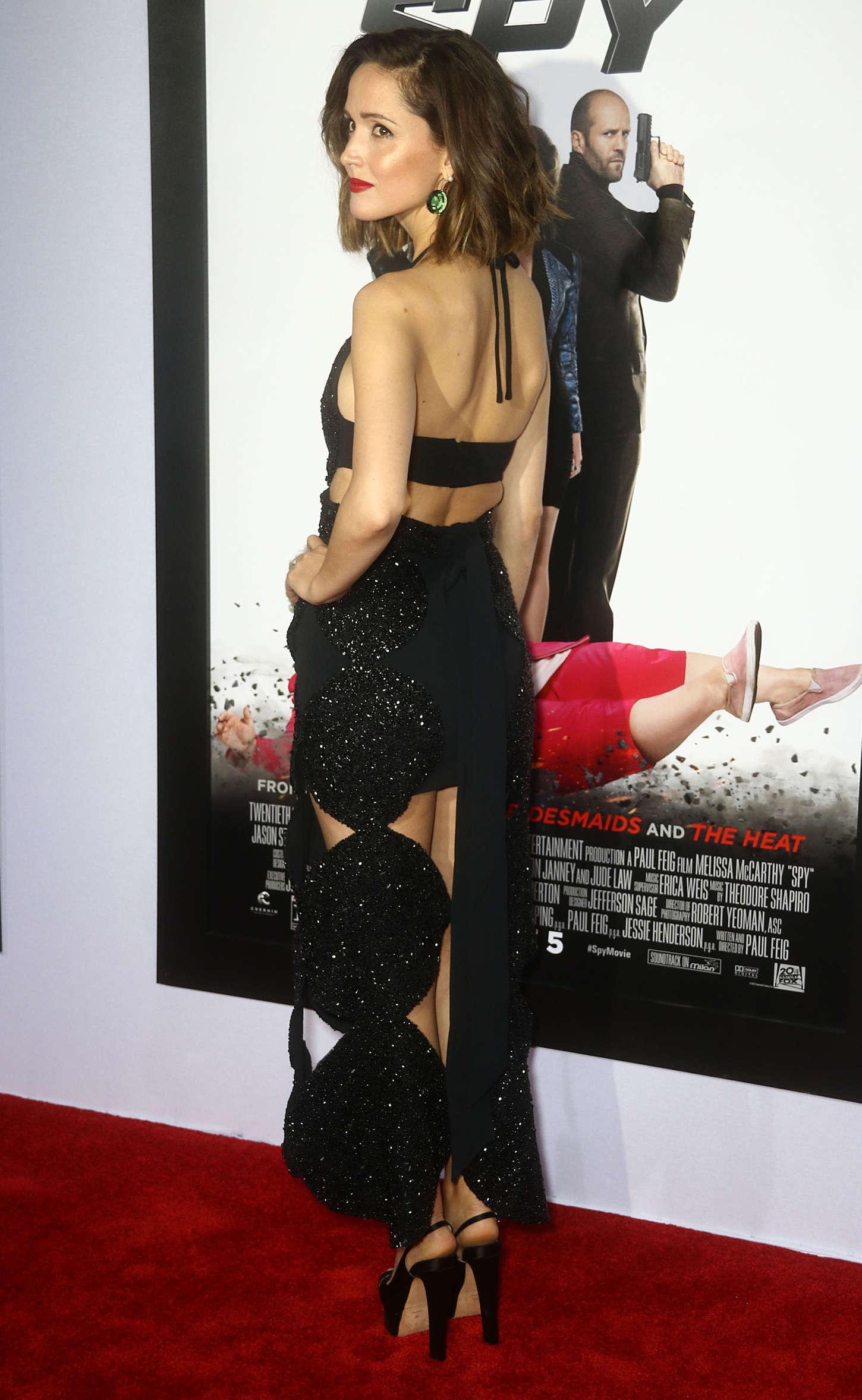 Rose-Byrne--Spy-NY-Premiere--26.jpg