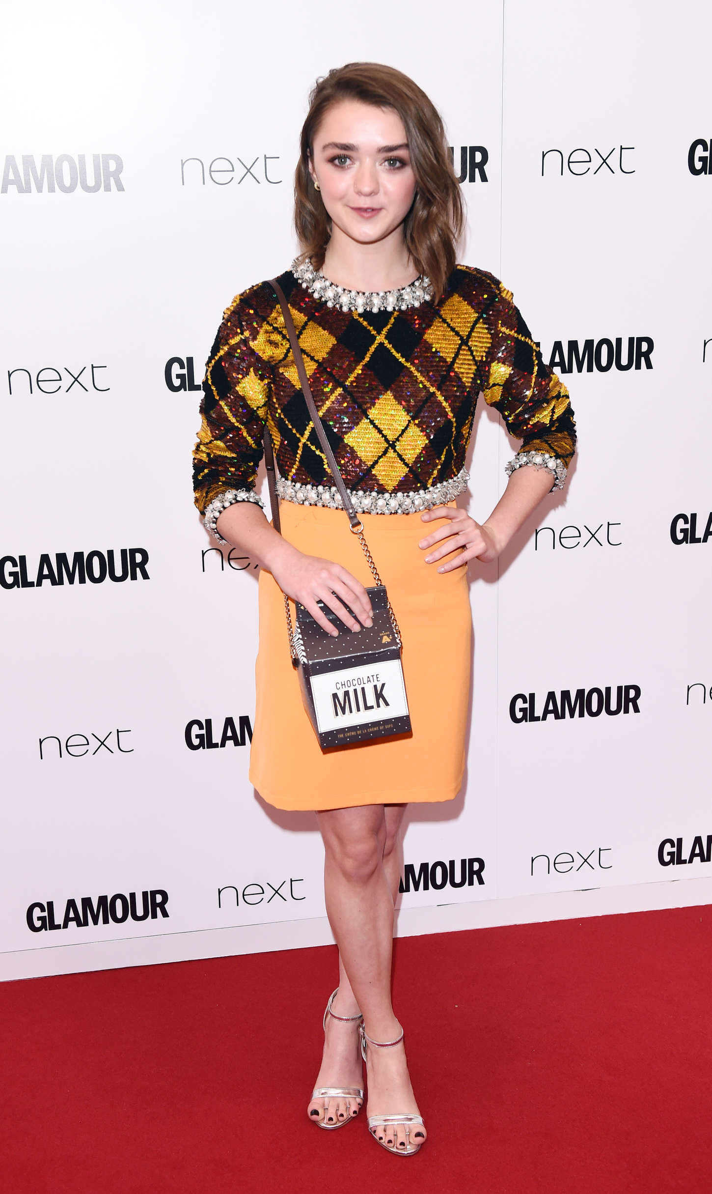 Maisie-Williams--Glamour-Women-Of-The-Year-Awards-2015--03.jpg