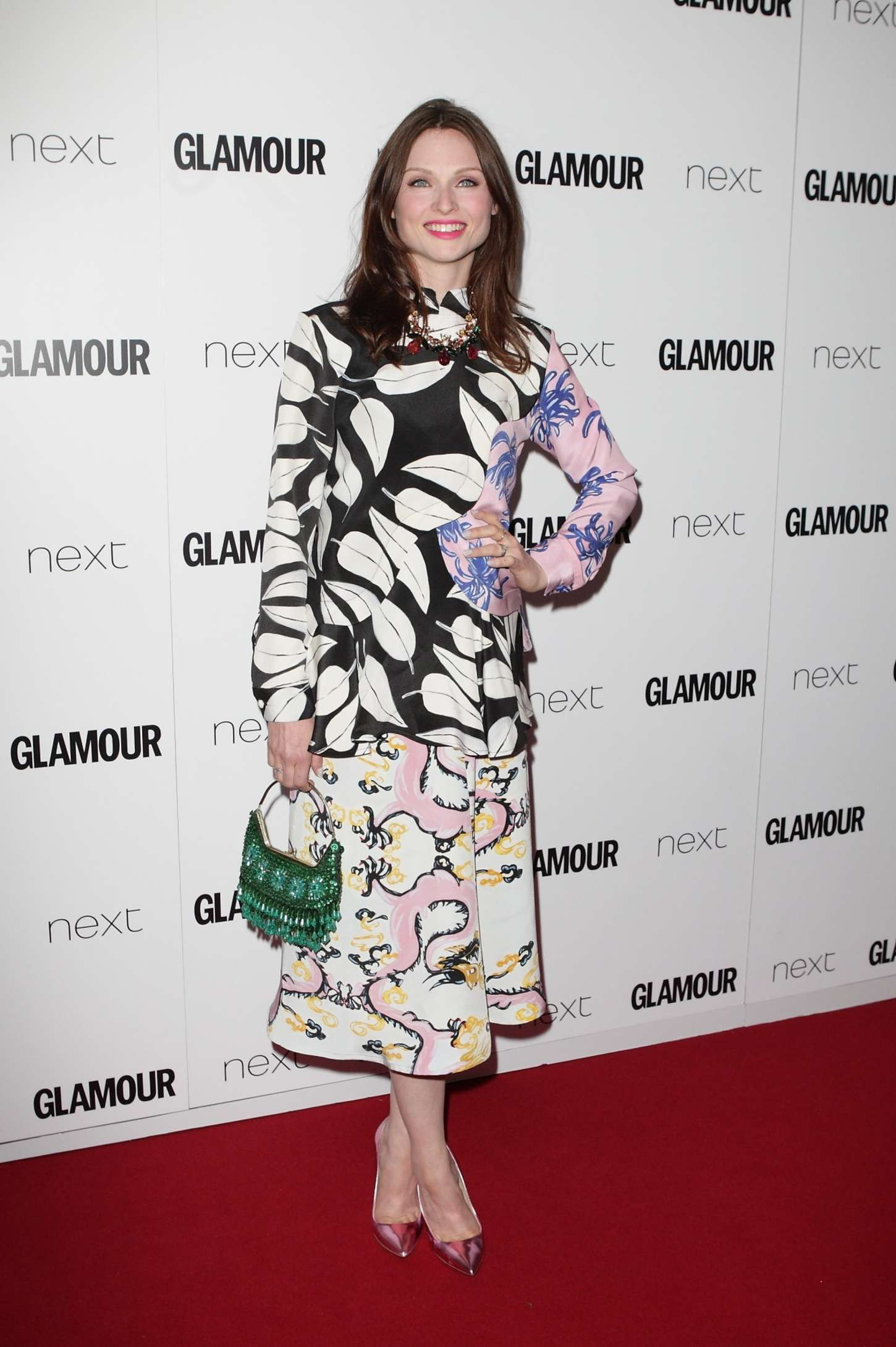 Sophie-Ellis-Bextor--Glamour-Women-Of-The-Year-Awards-2015--03.jpg