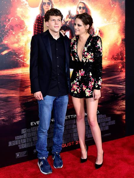 Kristen Stewart, Jesse Eisenberg1.jpg