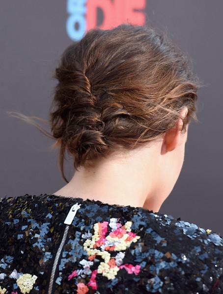 Kristen Stewart9.jpg