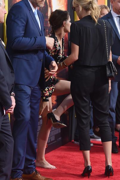 Kristen Stewart10.jpg