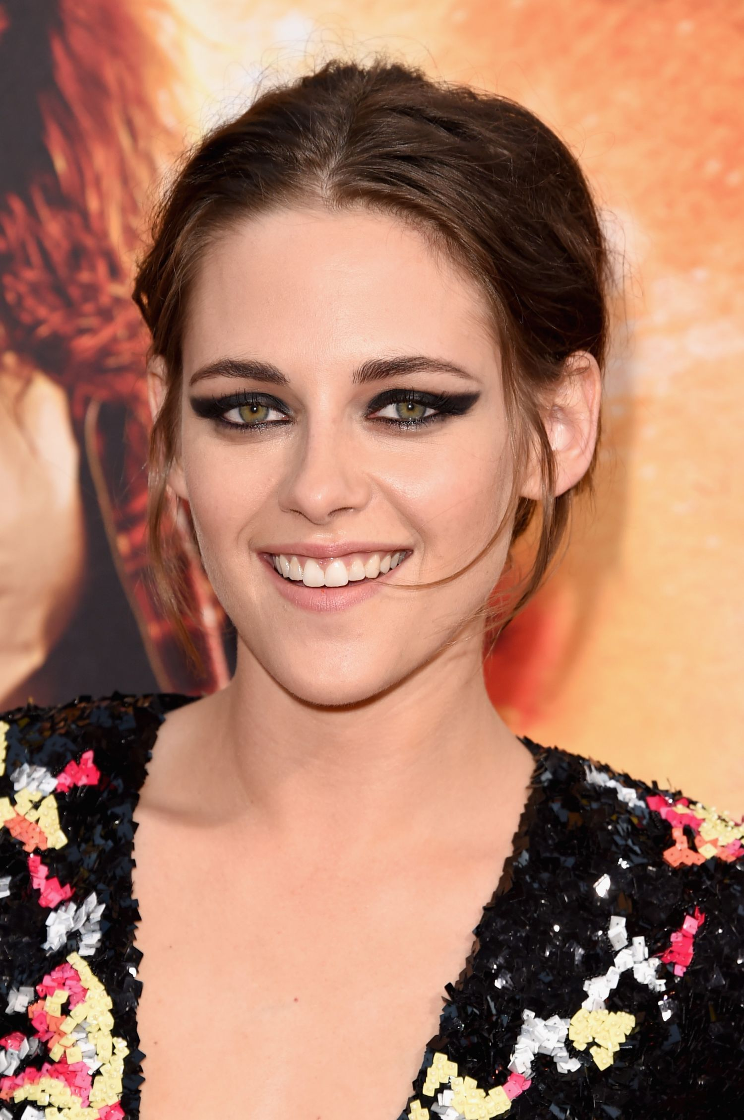 Kristen-Stewart-at-the-Premiere-of-American-Ultra-in-LA-6.jpg