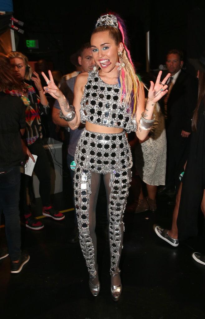 Miley-Cyrus-MTV-VMAs-2015-Pictures12.jpg