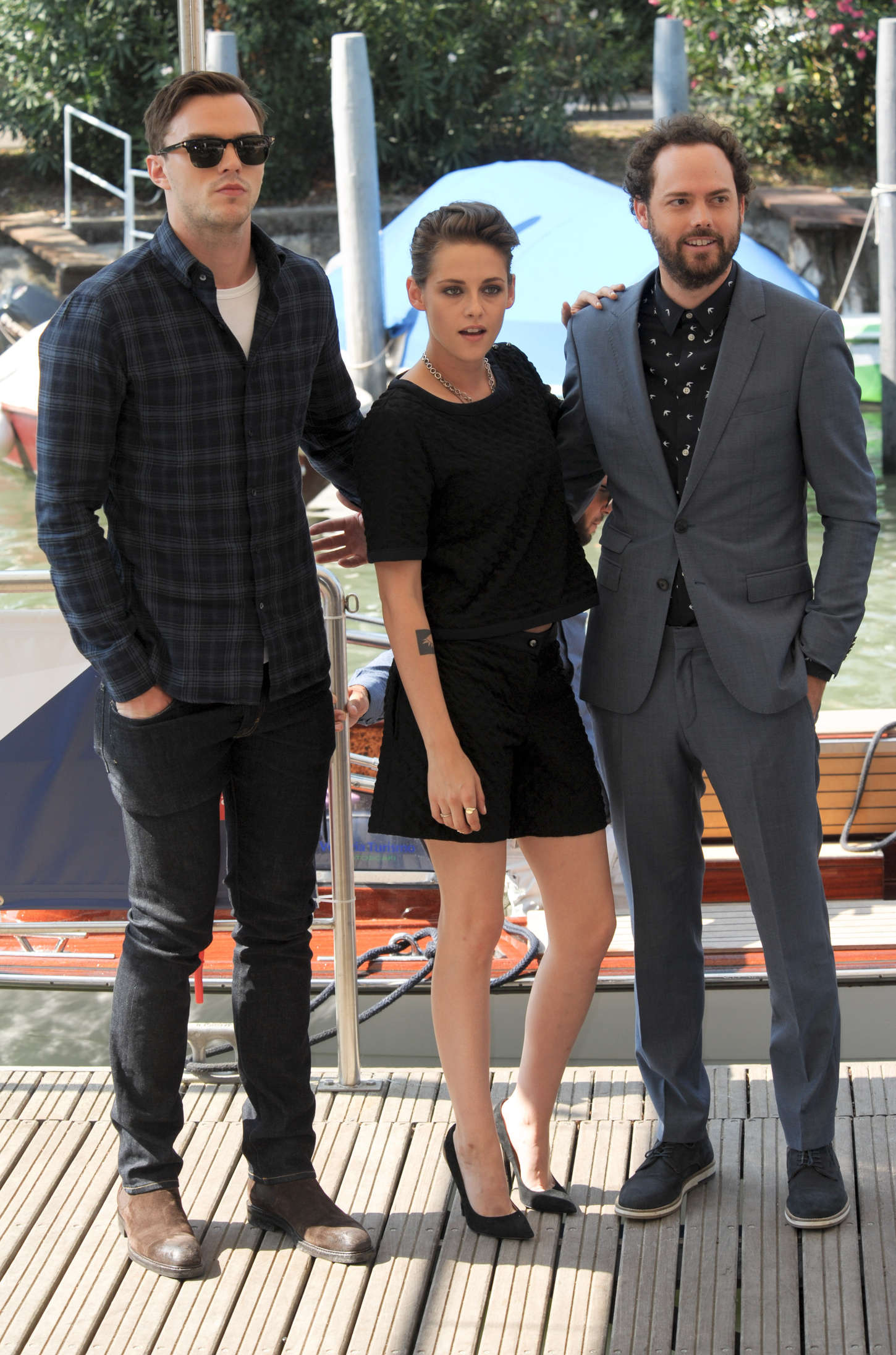 Kristen-Stewart -Equals-Photocall--07.jpg