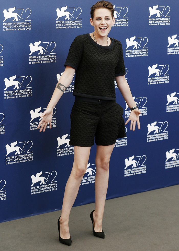 kristen-stewart-equals-photocal2.jpg