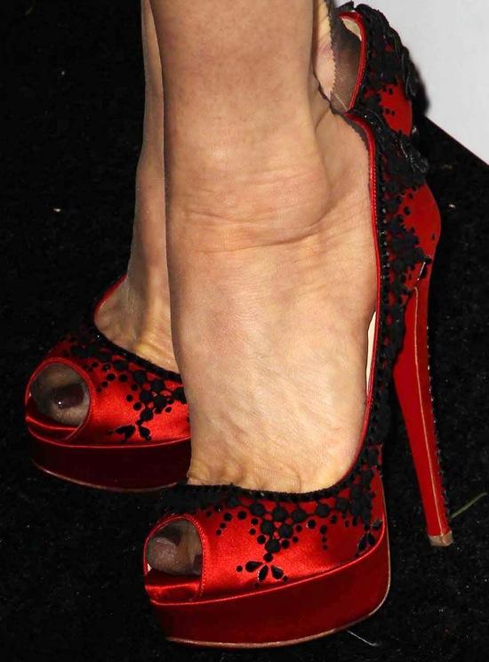 Dita-Von-teese-Shoes.jpg