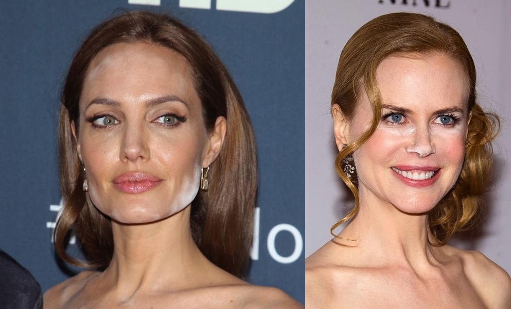Angelina-Jolies-Face-Powder-Makeup-Malfunction3-horz.jpg