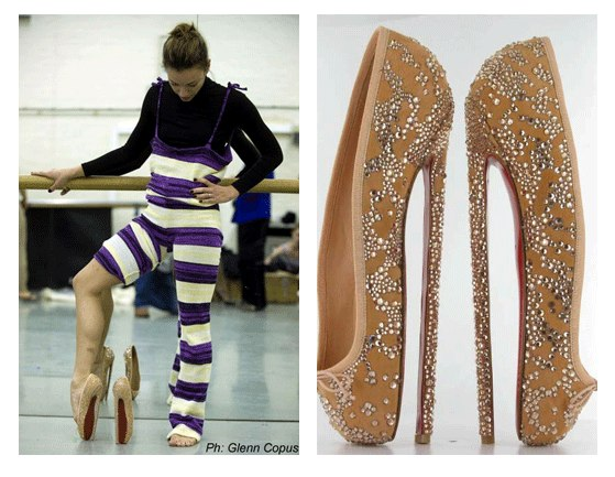 Grazia-Fashion_-Louboutins-Made-For-A-Black-Swan.jpg