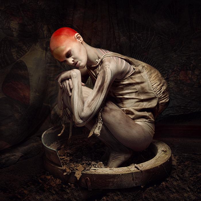 Melanie-Gaydos-3.jpg