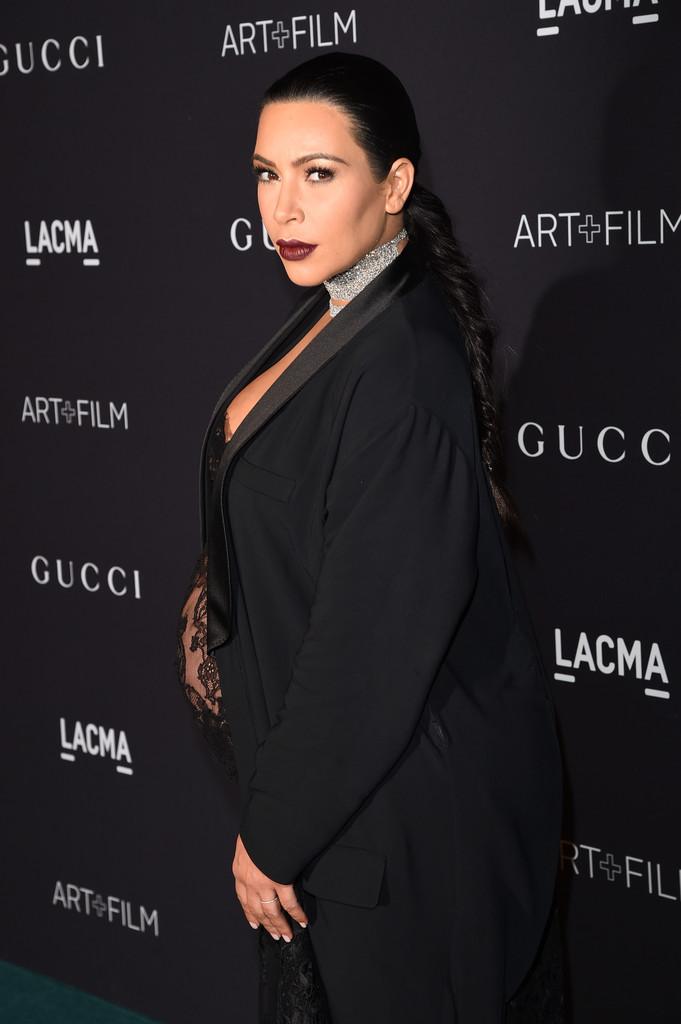 Kim+Kardashian+LACMA+2015+Art+Film+Gala+Honoring+BK04PErX1S-x.jpg