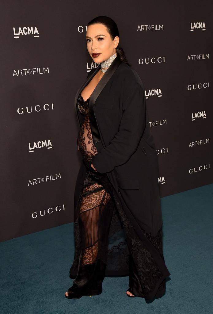 Kim+Kardashian+LACMA+2015+Art+Film+Gala+Honoring+nkpClqN9tLix.jpg