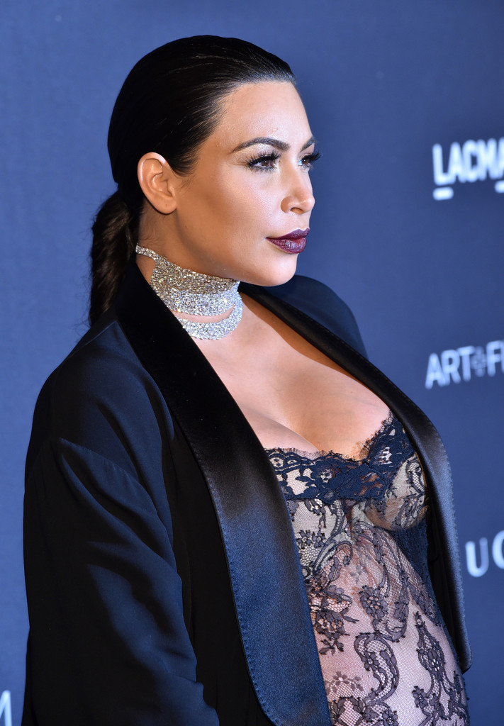 Kim+Kardashian+LACMA+2015+Art+Film+Gala+Honoring+Rce8ZTw1K29x.jpg