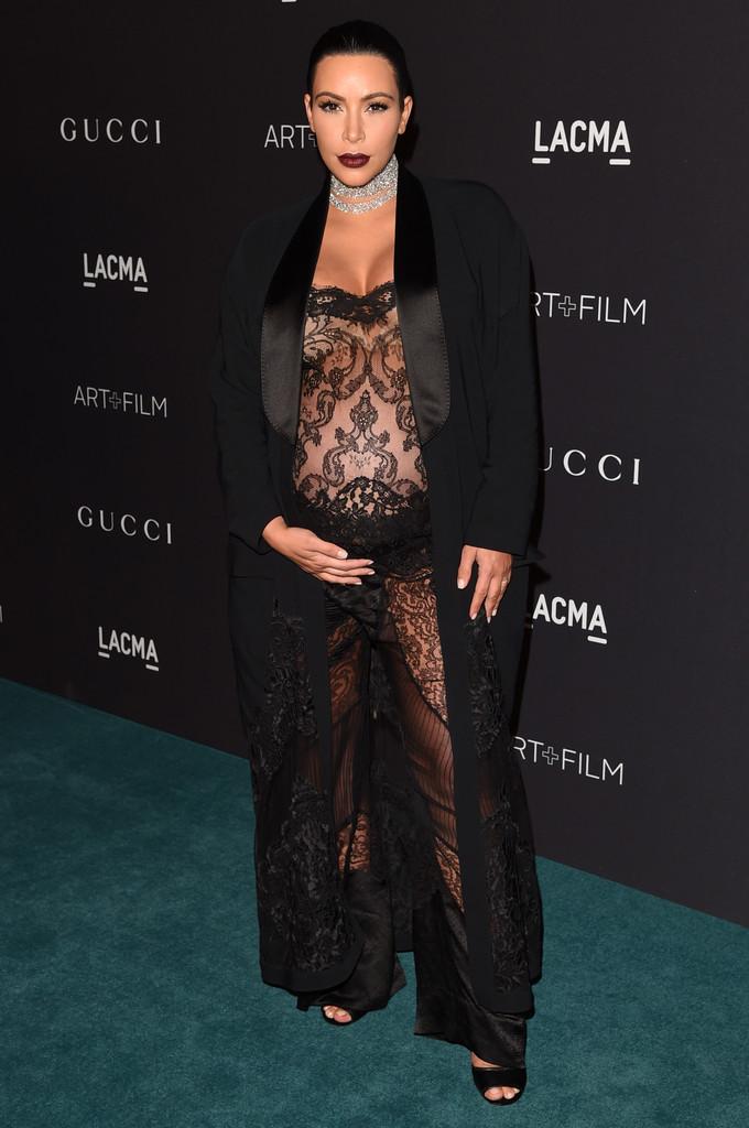 Kim+Kardashian+LACMA+2015+Art+Film+Gala+Honoring+uCb0p4aHzb9x.jpg
