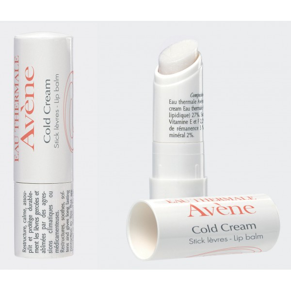 avene-cold-cream-lip-balm-45g.jpg