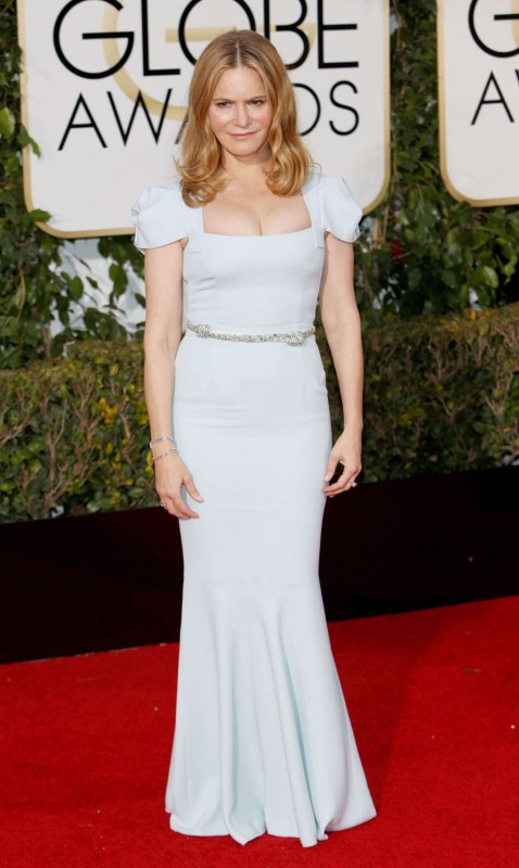 73rd-Annual-Golden-Globe-Awards-Pictures--04.jpg