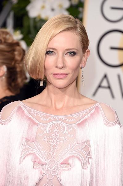 Cate Blanchett3.jpg