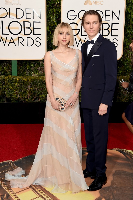 golden-globes-2016-paul-dano.jpg
