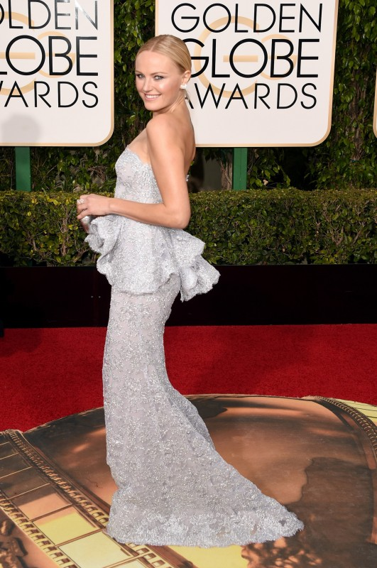 golden-globes-malin-akerman.jpg