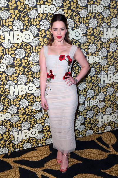Emilia Clarke1.jpg