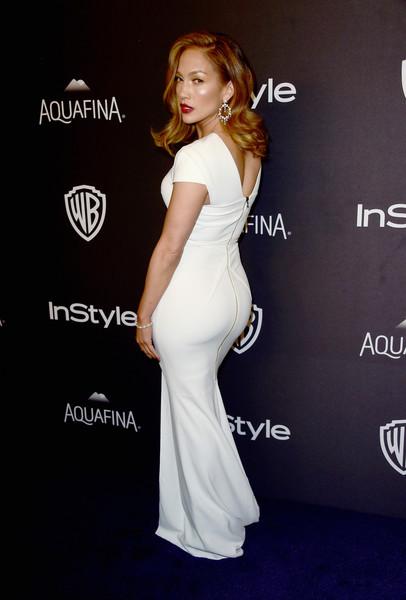 Jennifer Lopez2.jpg