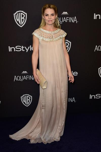 Jennifer Morrison1.jpg