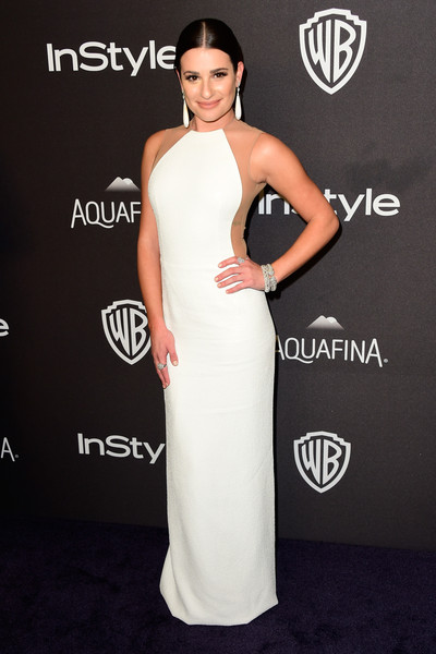 Lea Michele1.jpg