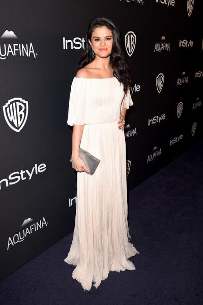 Selena Gomez1.jpg