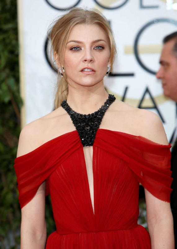 73rd-Annual-Golden-Globe-Awards-Pictures--01.jpg