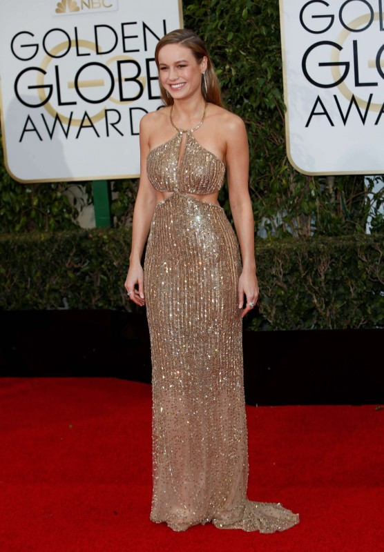 73rd-Annual-Golden-Globe-Awards-Pictures--03.jpg