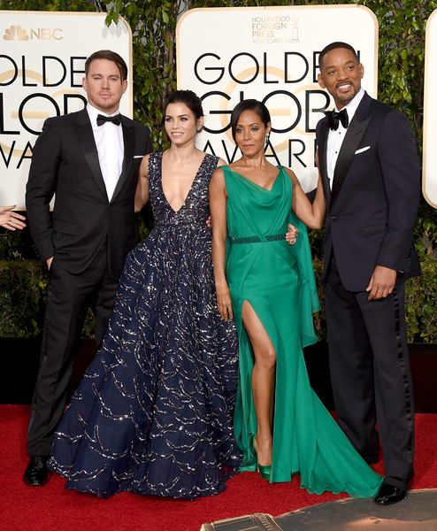 Channing Tatum, Jenna Dewan-Tatum Will Smith, Jada Pinkett Smith2.jpg