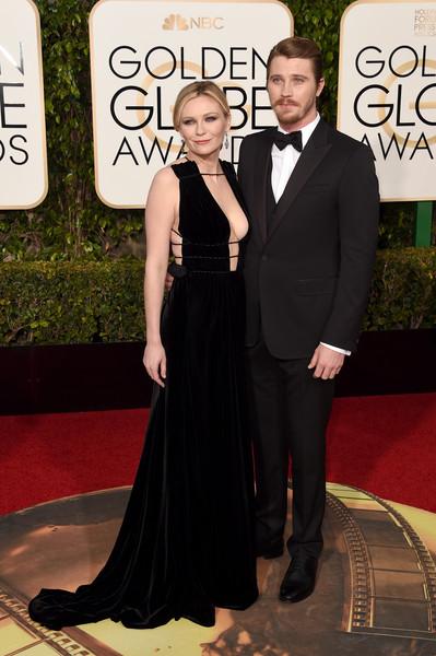Kirsten Dunst, Garrett Hedlund1.jpg