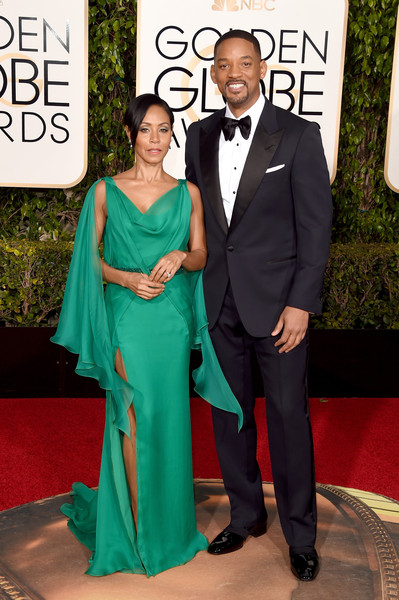 Will Smith, Jada Pinkett Smith1.jpg