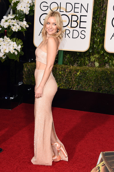 Kate Hudson3.jpg